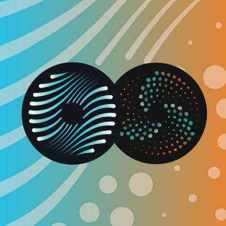 Ozone 9 + Neutron 3 Standard