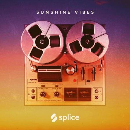 Splice Originals Sunshine Vibes MULTiFORMAT-FLARE