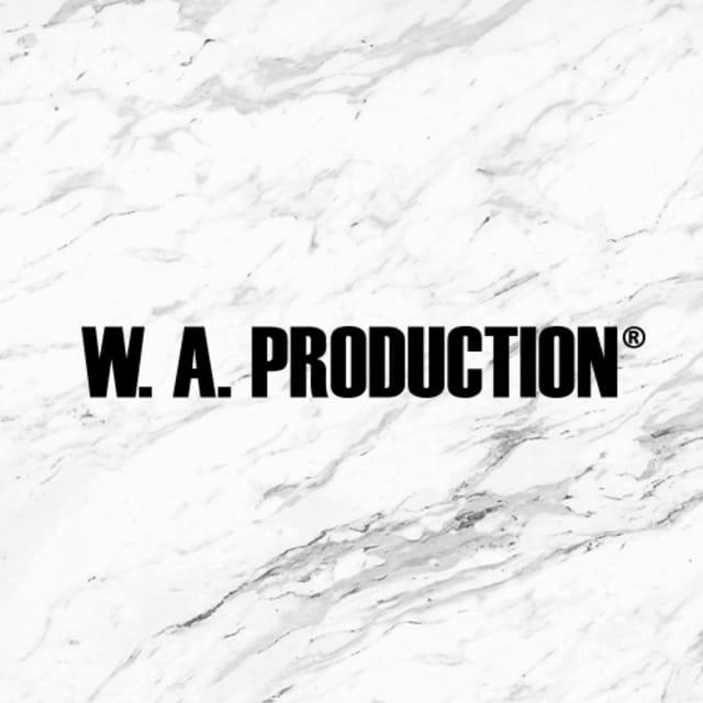 FL Studio Template 10: Spinnin / Revealed EDM 2016 Style