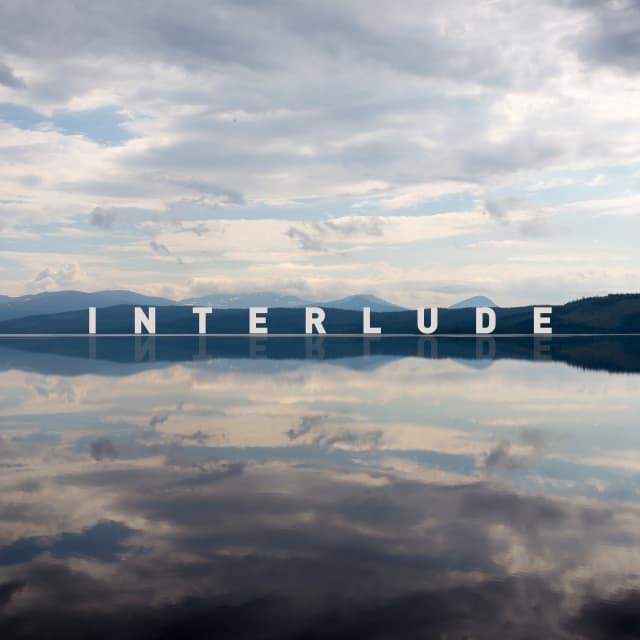 Interlude (Reddit Sample Pack Competion 2017/01) - Ableton