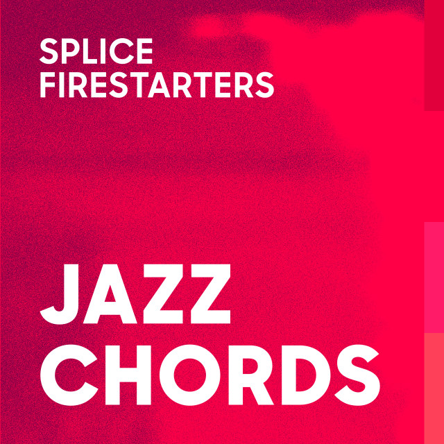 Firestarters: Jazz Chords - Remix Contest - Ableton Live Project