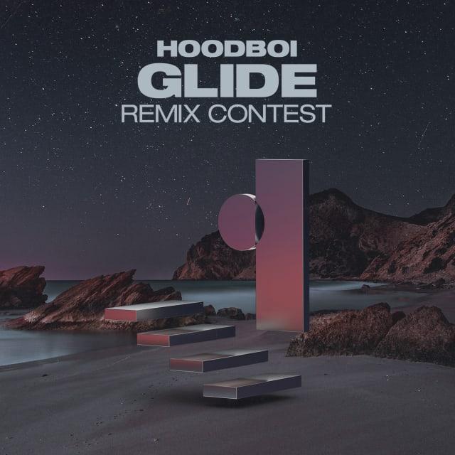Hoodboi