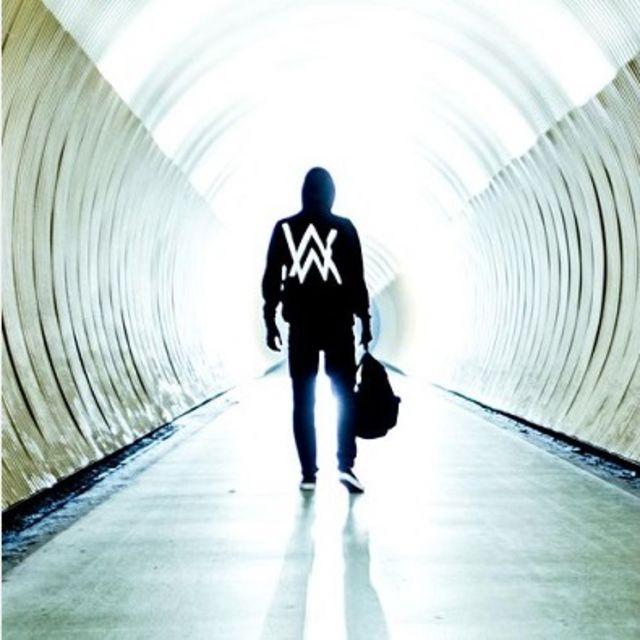 95% EXACT] Alan Walker - Faded (VICIOUS remake) - FL Studio Project