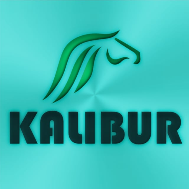 Every Teardrop Is A Waterfall Kaliburs Reverbed Edit Ableton