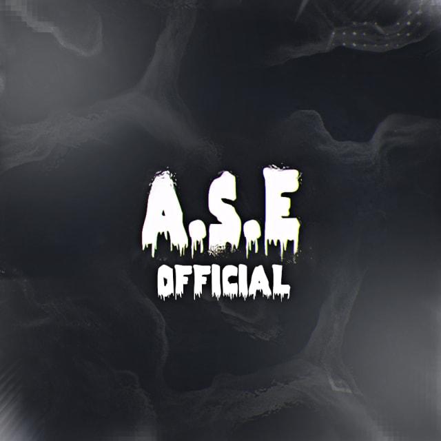 Halsey - New Americana (A S E Remix) - Ableton Live Project