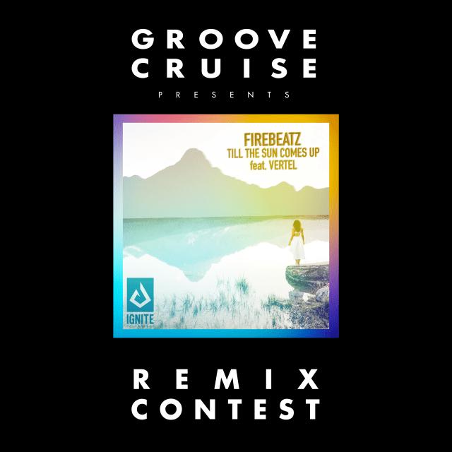 Firebeatz Till The Sun Comes Up Feat Vertel Remix Contest