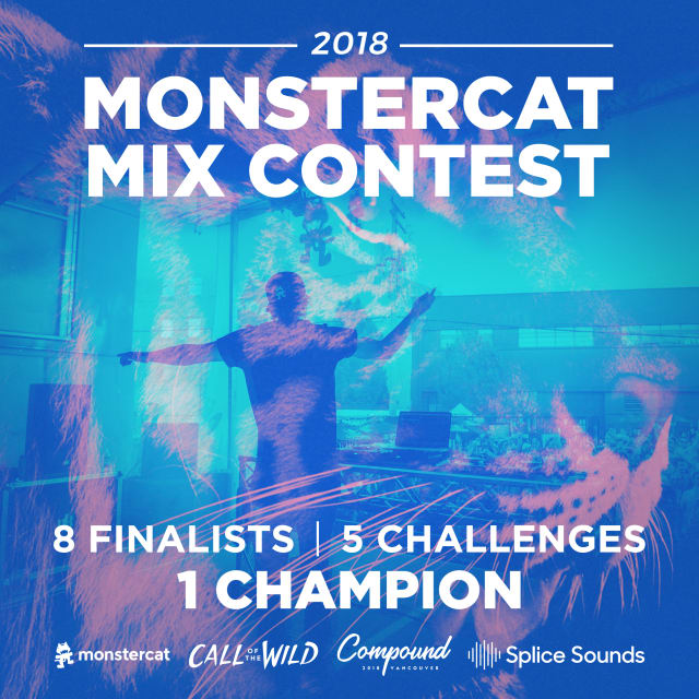 monstercat.com twitter