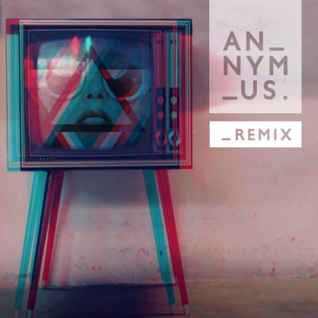 Anonymous Recordings: Electro Swing Remix Contest - Remix