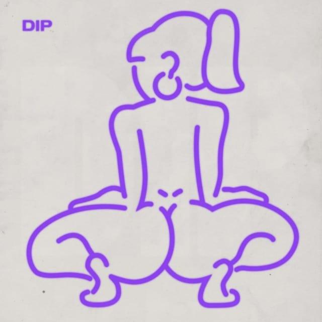 Tyga Offset Type Beat - Dip [FREE + FLP] - FL Studio Project