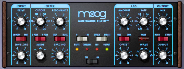 Universal audio uad moog filter by universal audio plugins vst universal audio uad moog filter stopboris Image collections