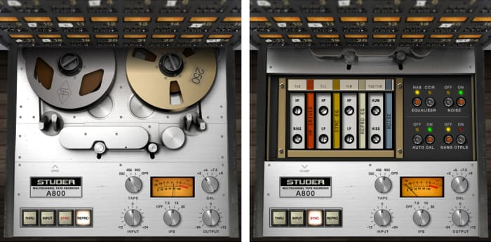 universal audio plugins crack mac torrent