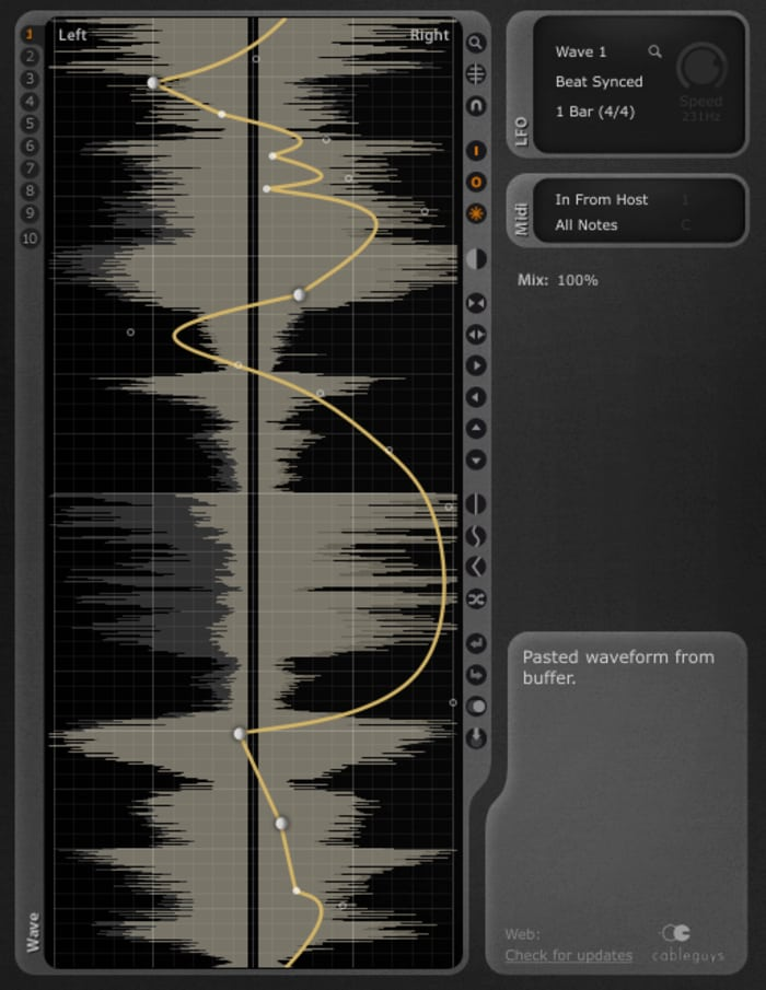 Part 2: The Ultimate Guide for 99 Free Plugins - InsideAudio