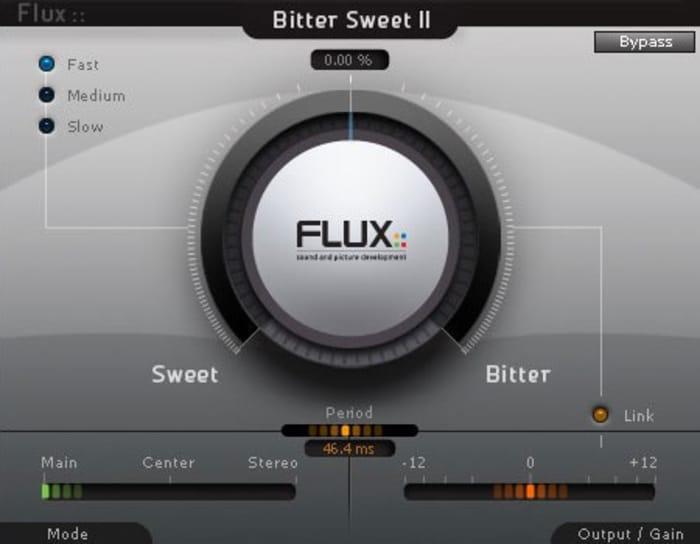 BitterSweet by Flux - Plugins (VST, AU) | Splice