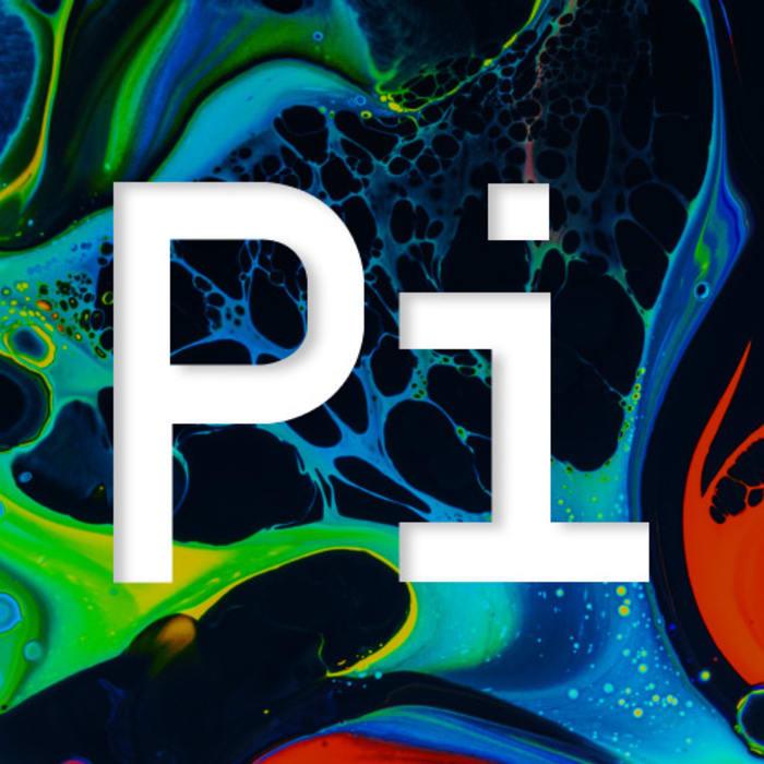 Pigments 3