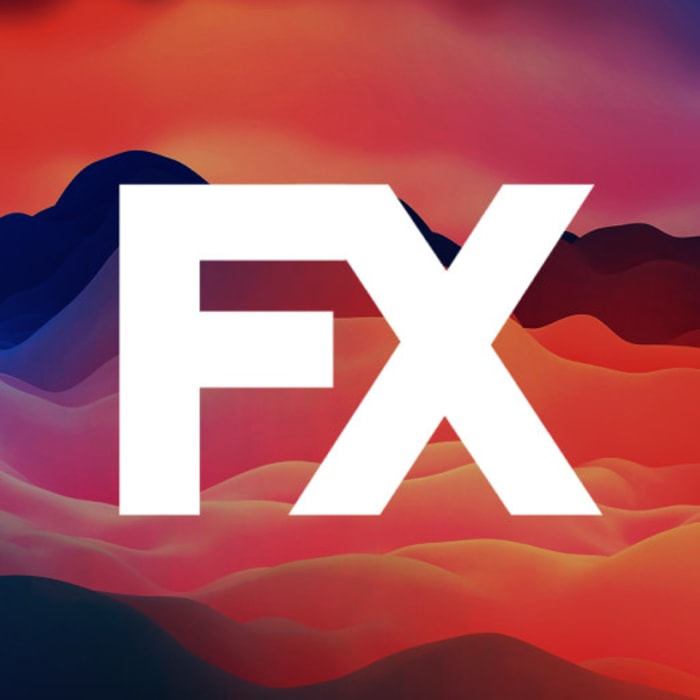 FX Collection 2