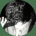 Vengeance Sound Tapestop review | MusicRadar |Tapestop Vst