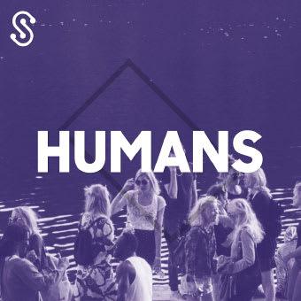 Humans Repack