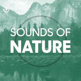 Sounds of Nature Repack