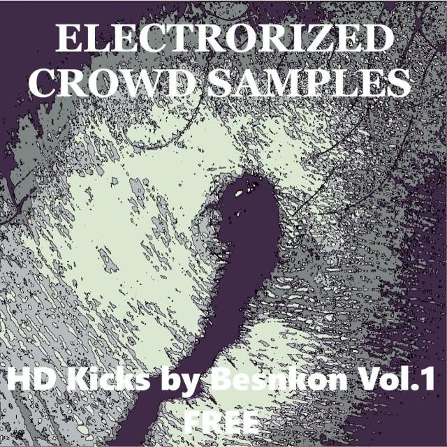 fl studio 12.0.2 download
