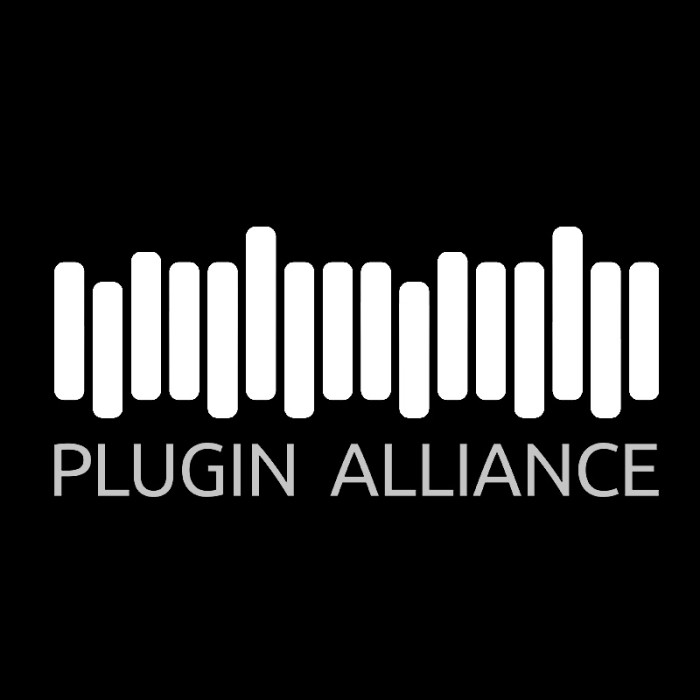 Plugin Manufacturers (VST, AU) | Splice