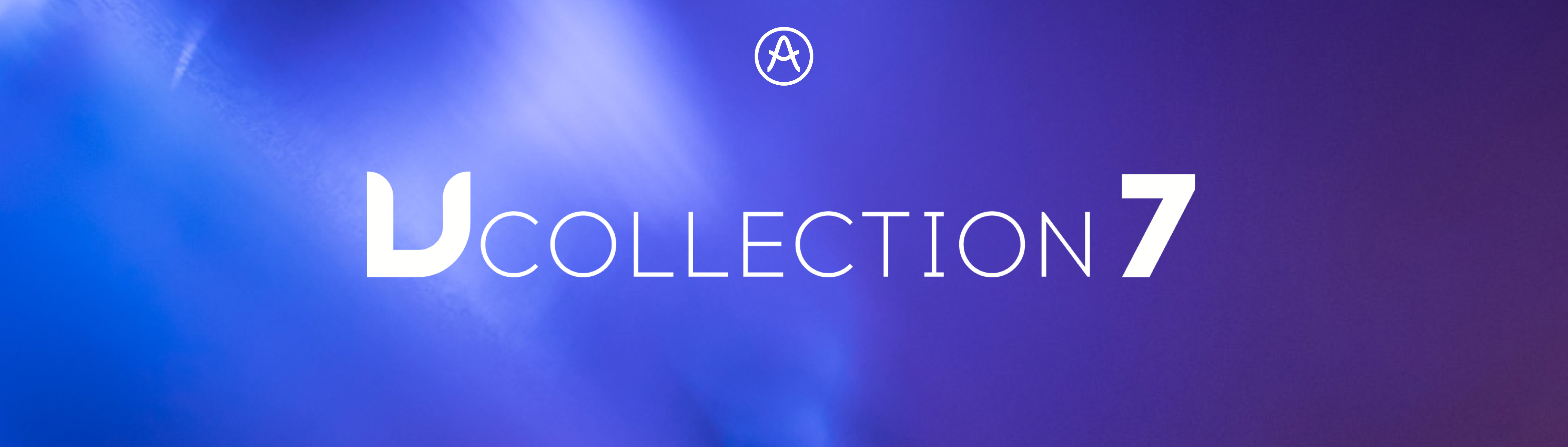 Arturia V Collection 7 Rent-to-Own