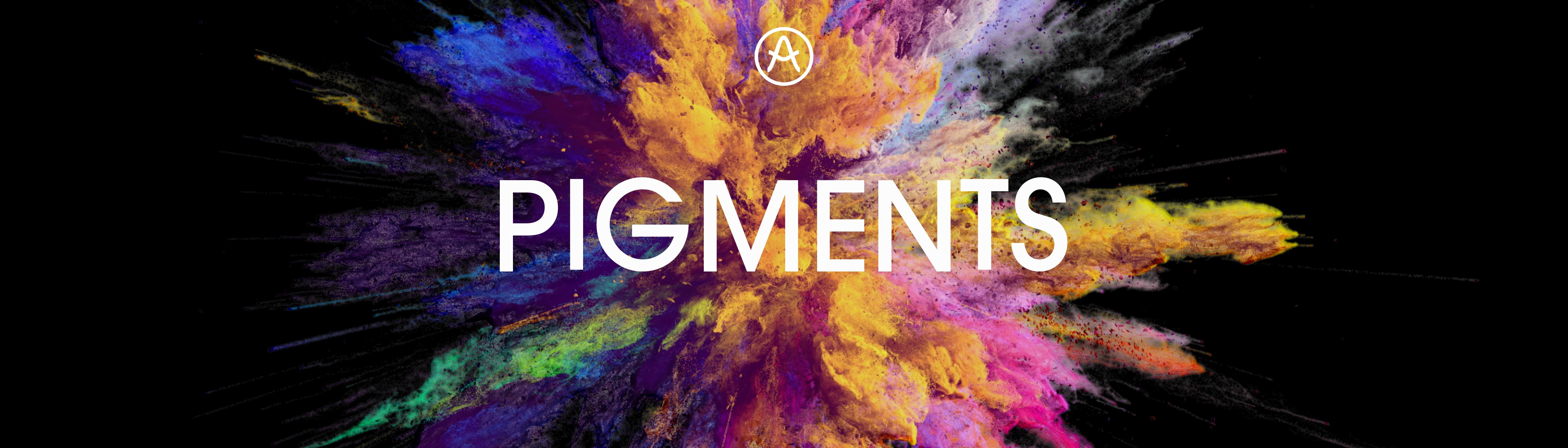 Arturia Pigments Rent-to-Own