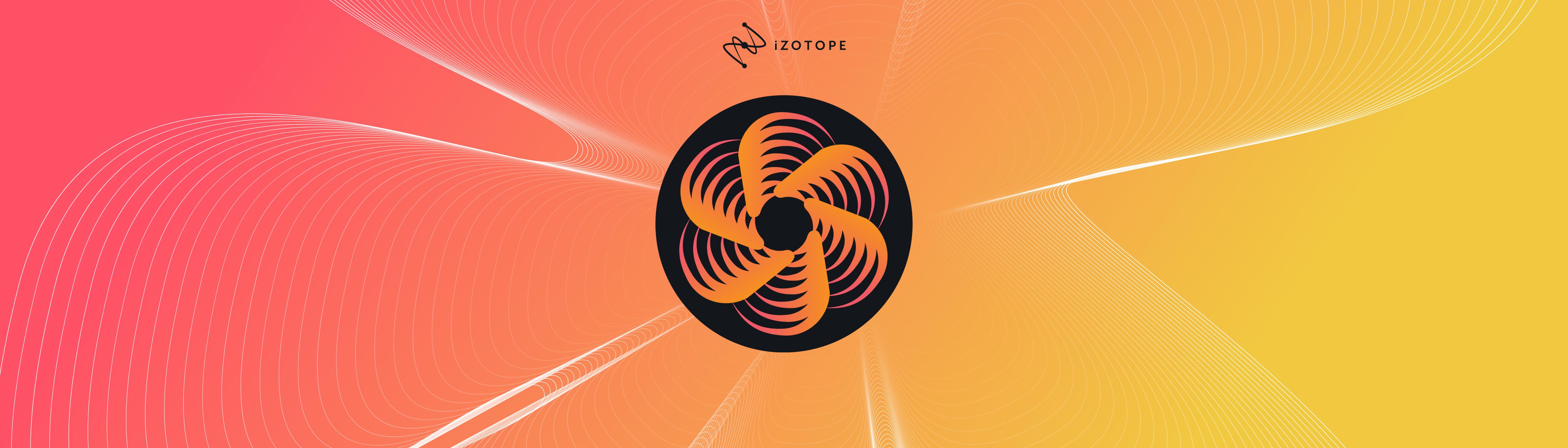 iZotope Nectar 3 Plus