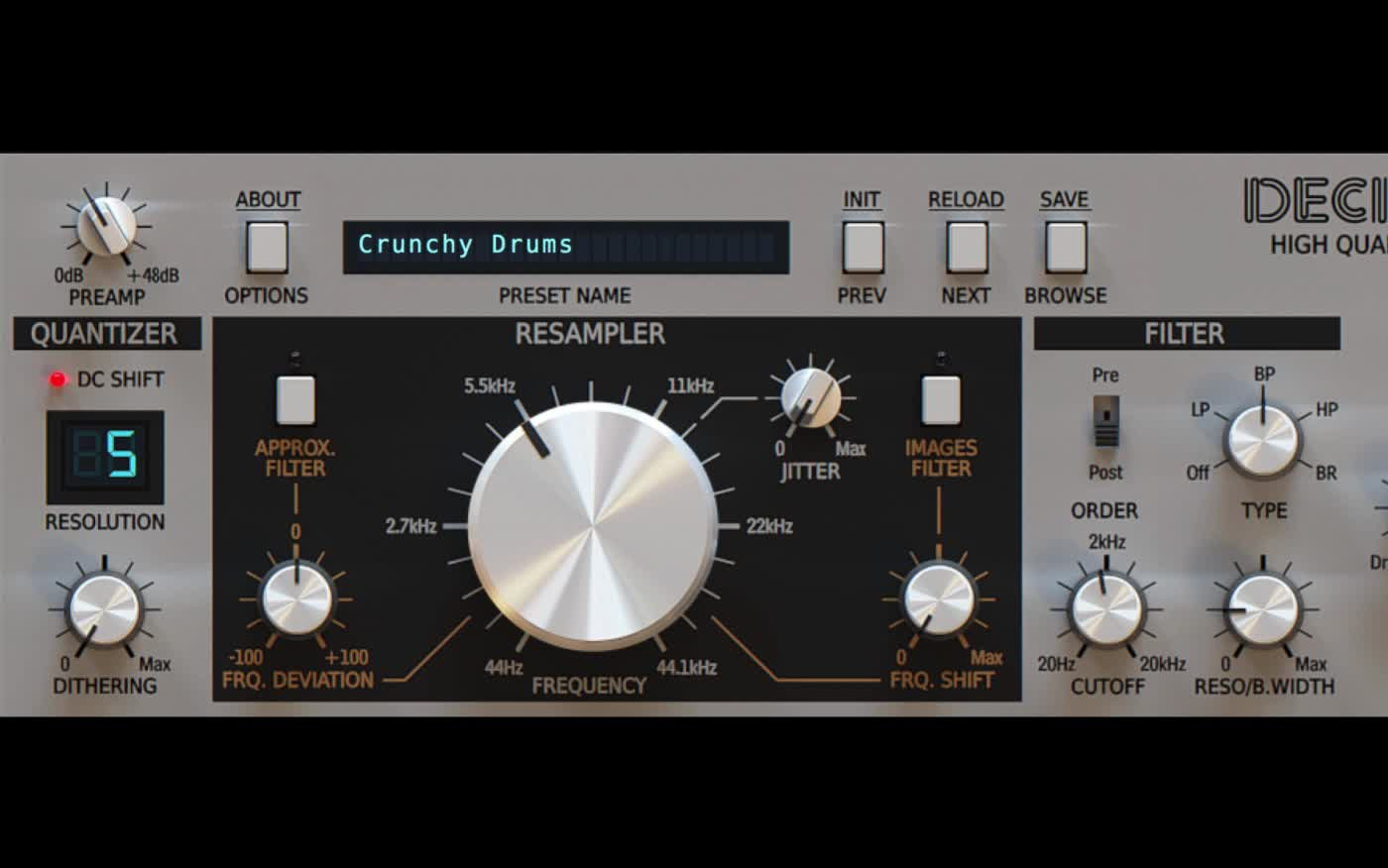 5 high-quality D16 Group effects for your production needs | Splice